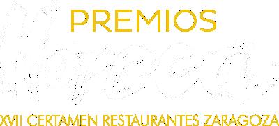 Certamen Gastronómico 2017