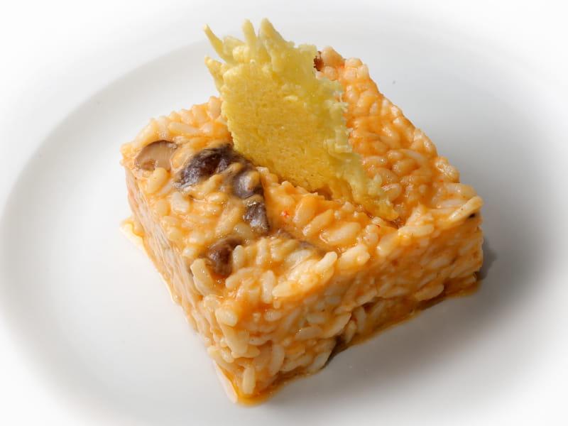 01-EL-BLASON-DEL-TUBO_-arroz-cremoso-con-setas-y-queso