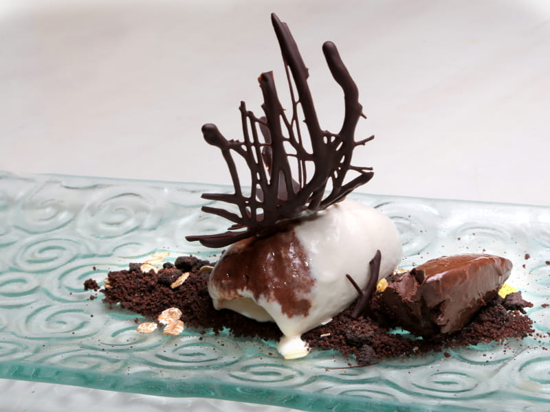 01-MELI-MELO_tres-chocolates