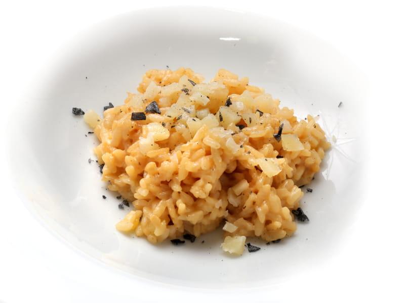 01-TULÚ_-arroz-meloso-con-queso-radiquero