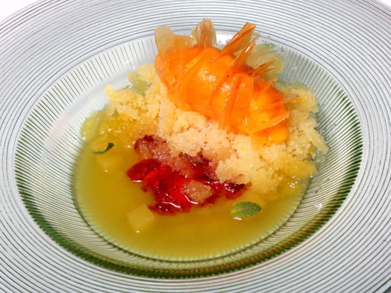03-EL-QUEMA_texturas-de-naranjas