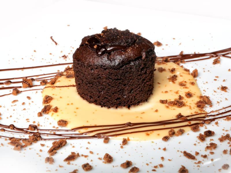 03-LA-GARNACHA_coulant-de-chocolate