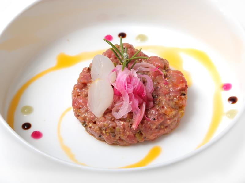 03-MELI-DEL-TUBO_steak-tartar