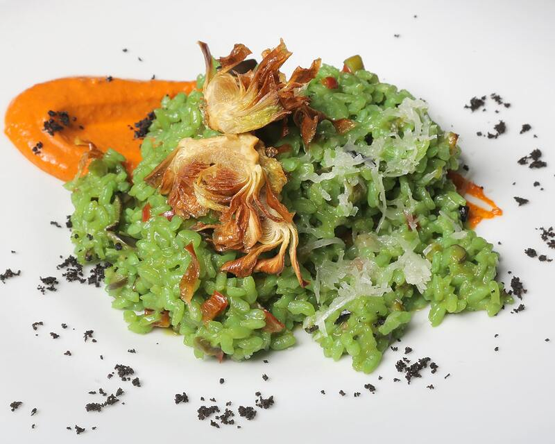 07-SALAMERO13_arroz-bomba-wstilo-risotto-con-verduras-min