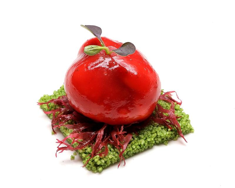 47-MONTAL_tomate-relleno-de-queso-1