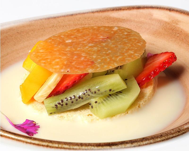 58-LA-GRANADA_bizcocho-de-frutas-y-leche-condensada-1