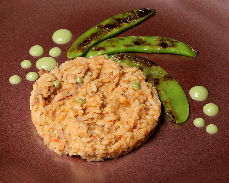 86-ARAGONIA_arroz-cultivado-pollo-de-corral-y-bisalto-1