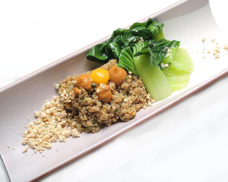 87-BIROLLA4_ensalada-de-quinoa-1