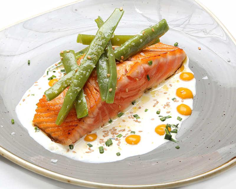 88-BIROLLA4_sopa-de-coco-y-citricos-con-salmon-1