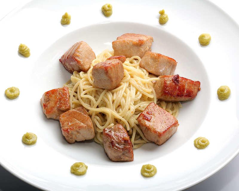 91-TULU-atun-con-pasta-1