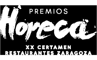 Certamen Gastronómico 2019