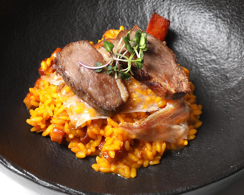05-IRREVERENTE_arroz-con-pato-y-papada