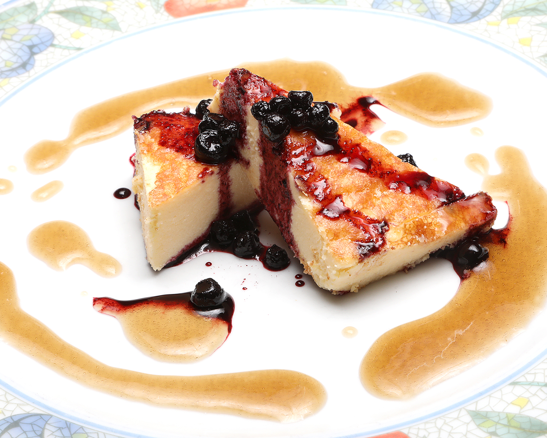 22-ROGELIOS_tarta-de-queso-en-gelatina-de-cocacola