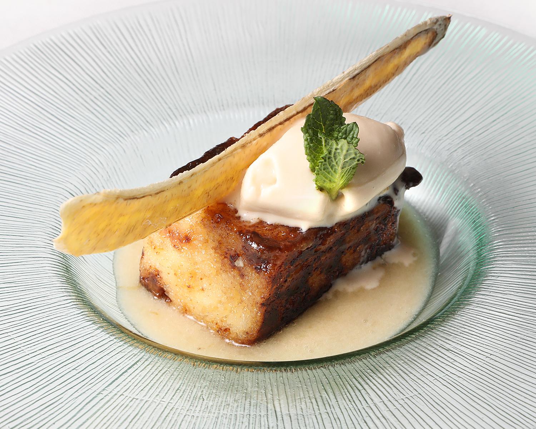 44-LA-PARRILLA-DE-ALBARRACIN_torrija-con-helado