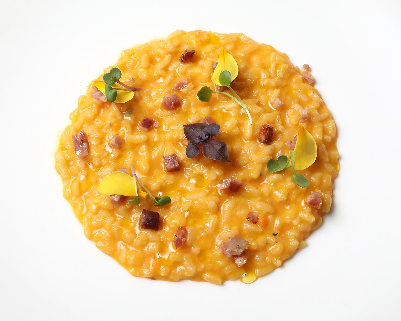 67-EL-CHALET_arroz-meloso-calabaza-y-embutidos-del-pirineo