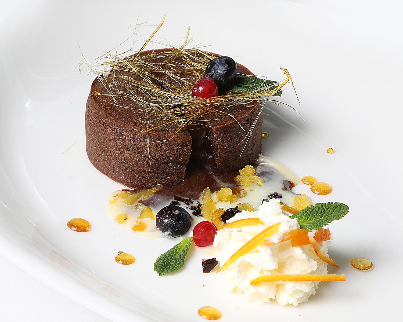 82-CELEBRIS_coulant-de-chocolate-y-citricos