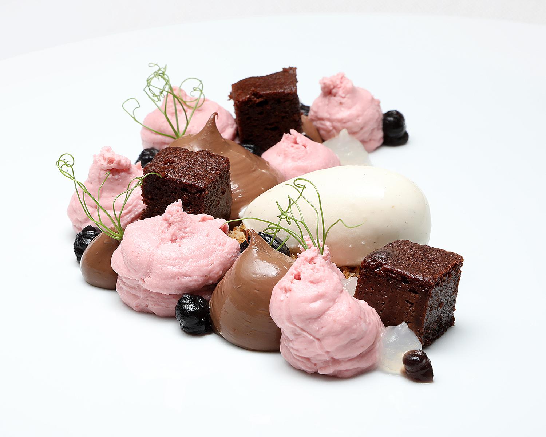 98-NOVODABO_chocolate-sesamo-y-remolacha