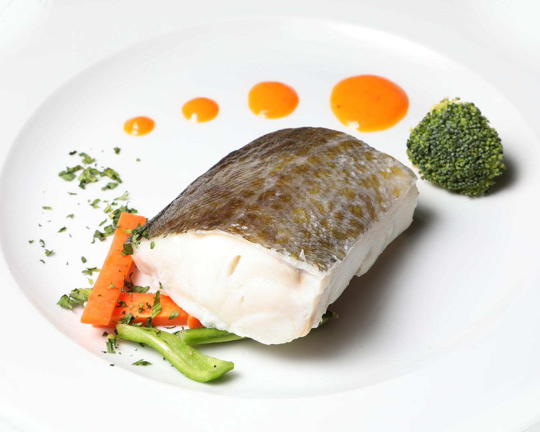 30-BLASON-DEL-TUBO_bacalao-con-verduritas