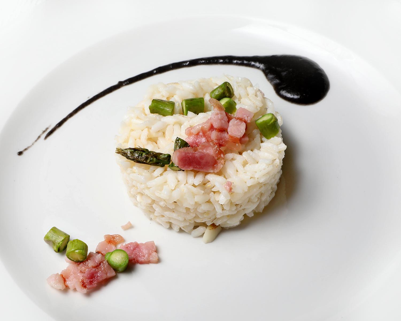 31-BLASON-DEL-TUBO_arroz-con-trigueros