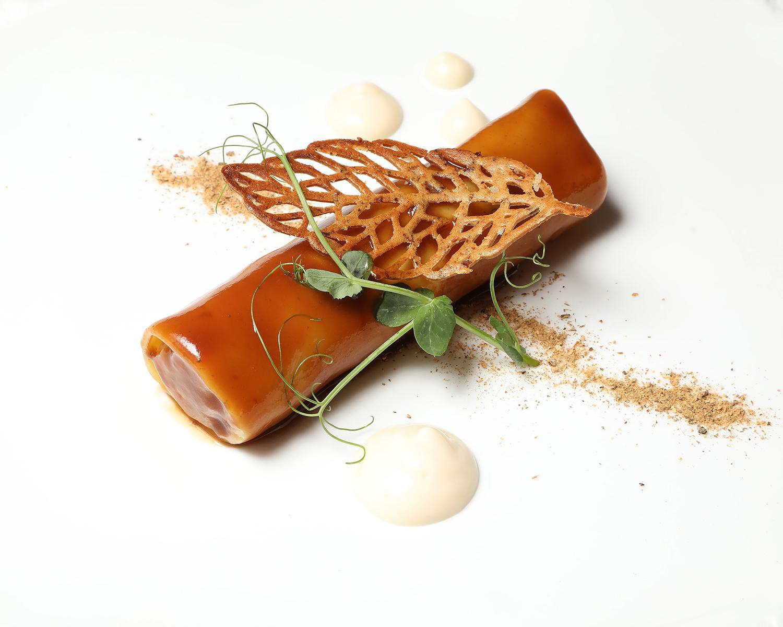 39-GORALAI_canelon-de-conejo