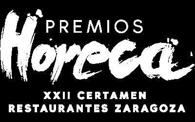 Certamen Gastronómico 2021