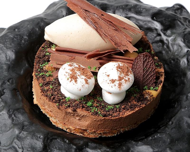 114-NOVODABO-comer-chocolate-en-el-bosque