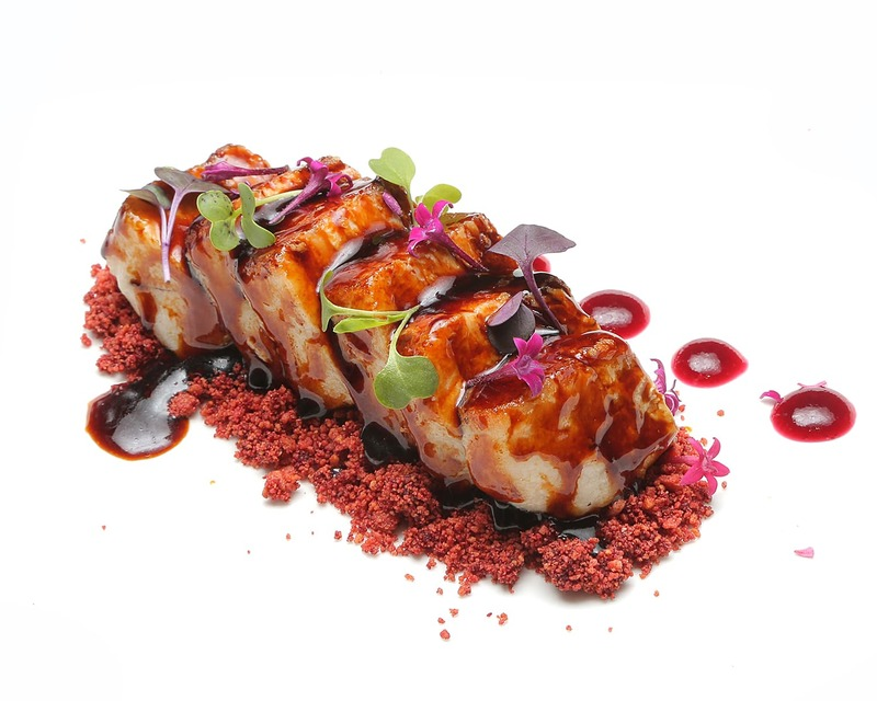 116-UROLA_tataki-de-panceta-salsa-de-ostras