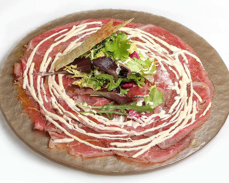 76-MELI-DEL-TUBO_vitello-tomatto-1