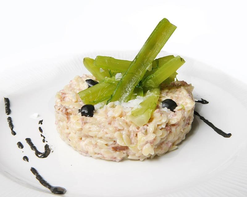 78-SON-DE-LUZ_falso-arroz-cremoso-1