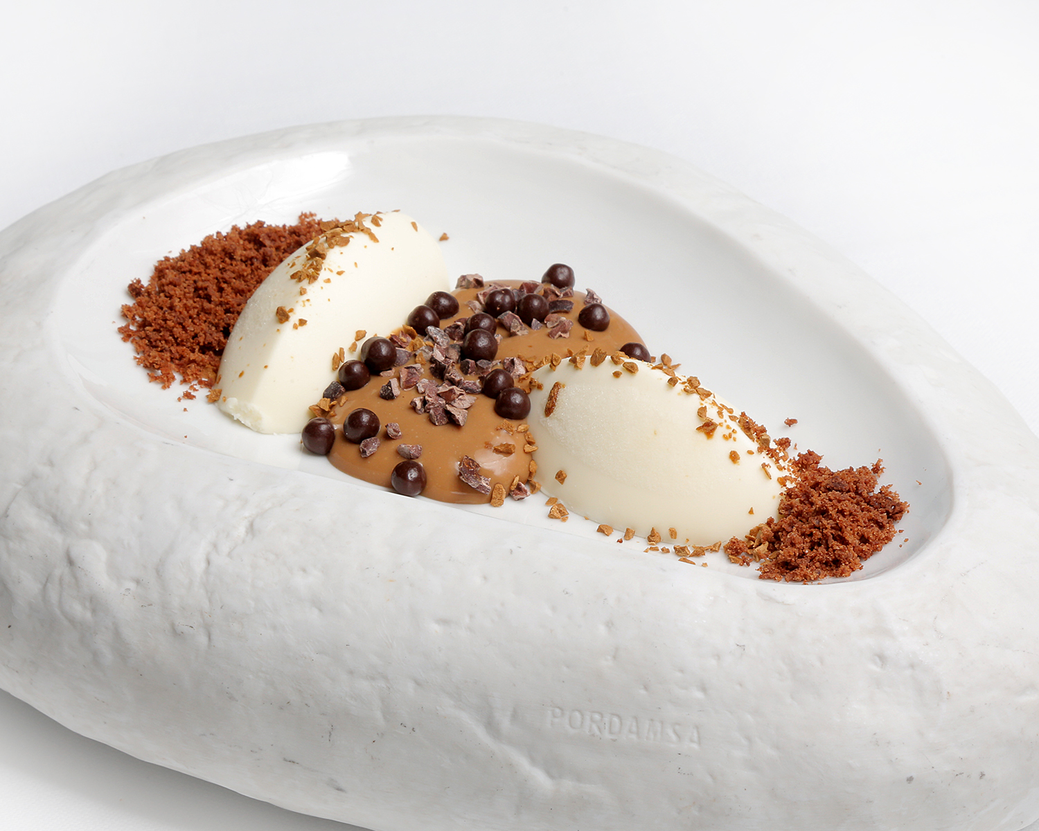 03-RIVER-HALL_mascarpone-con-crema-de-cafe