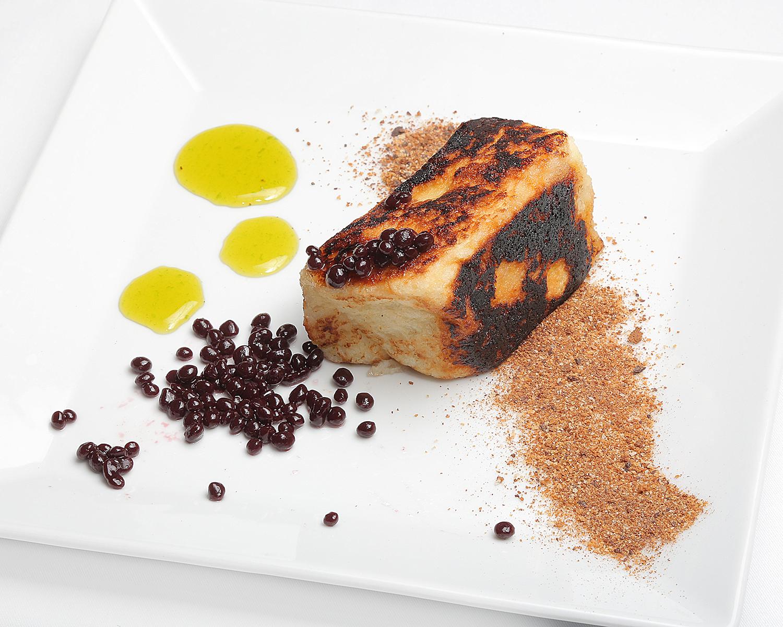 114-CARE_torrija-caramelizada-con-frutos-rojos-1