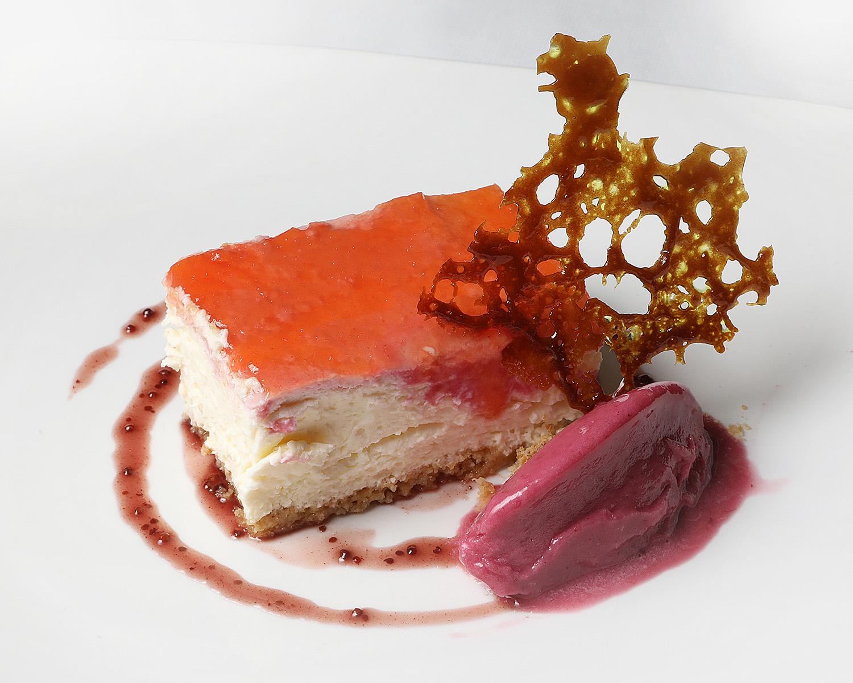 126-IDILICO-tarta-de-queso-y-teja
