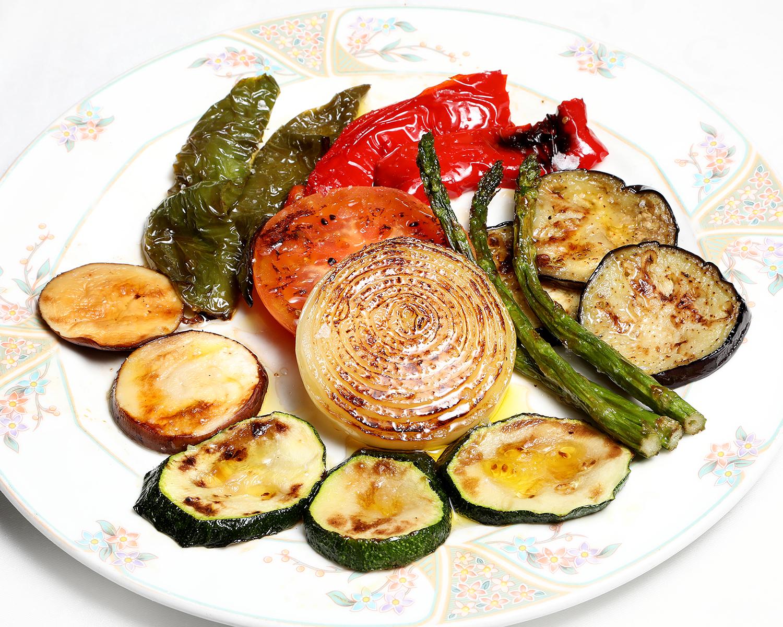 21-ROGELIOS_parrillada-de-verduras