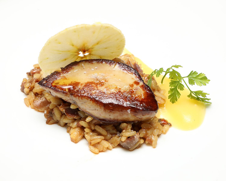32-MONTAL_arroz-meloso-de-confit-y-mollejas-de-pato