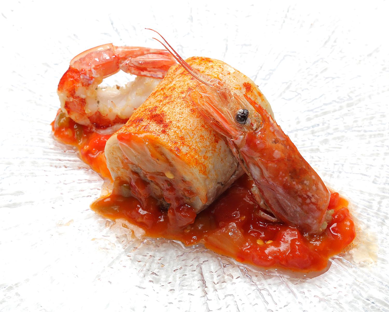 45-LA-SCALA_pollo-relleno-de-merluza