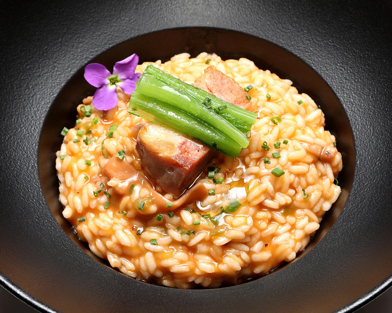 55-LA-ONTINA_arroz-tradicional-con-borrajas-y-papada