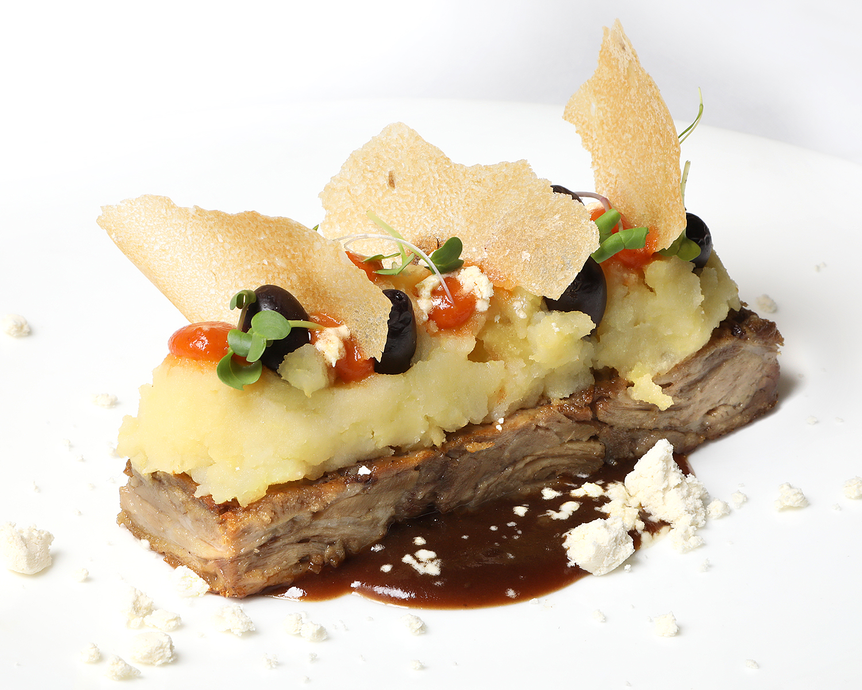 69-EL-CHALET_ternasco-asado-sin-hueso-patata-rota