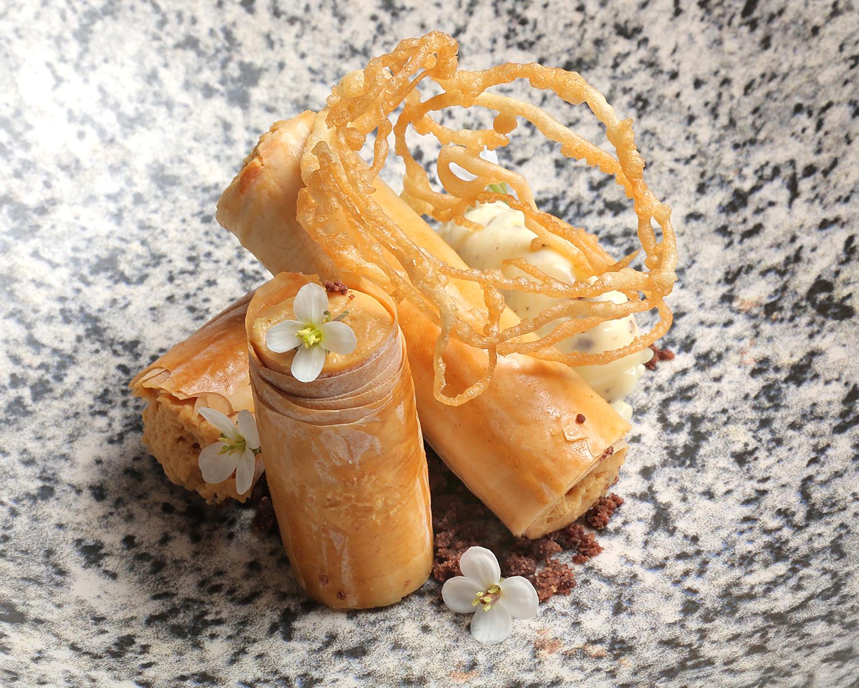 99-GAYARRE_tofe-salado-crujiente-1