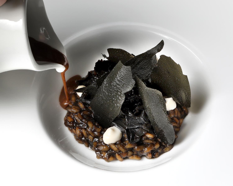08-gayarre_arroz-cremoso-de-cafe-con-trompetillas