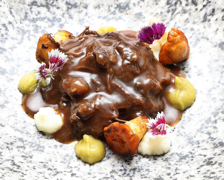 09-gayarre_rabo-de-toro-con-chocolate