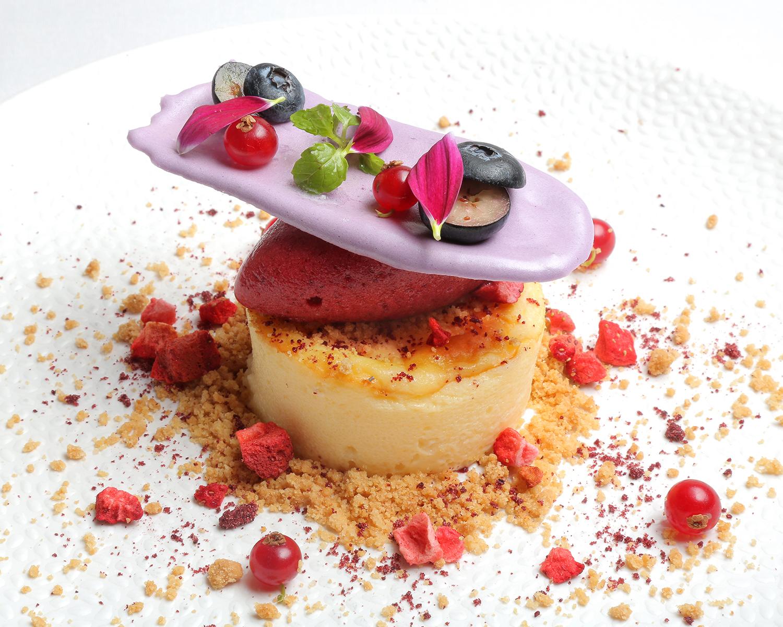 25-EL-CHALET_tarta-queso-y-sorbete