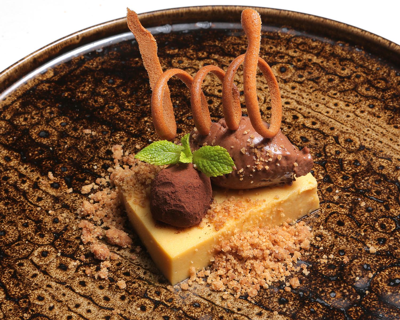 50-EL-REAL_muss-de-mango-con-chocolate-de-benabarre