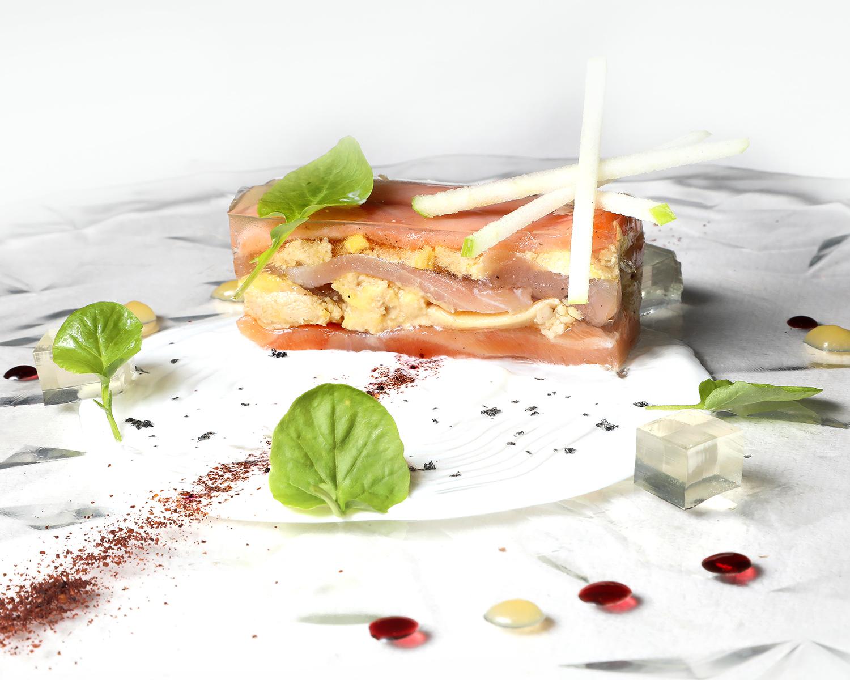 54-ABSIMTIUN_mil-hojas-de-salmon-y-foie